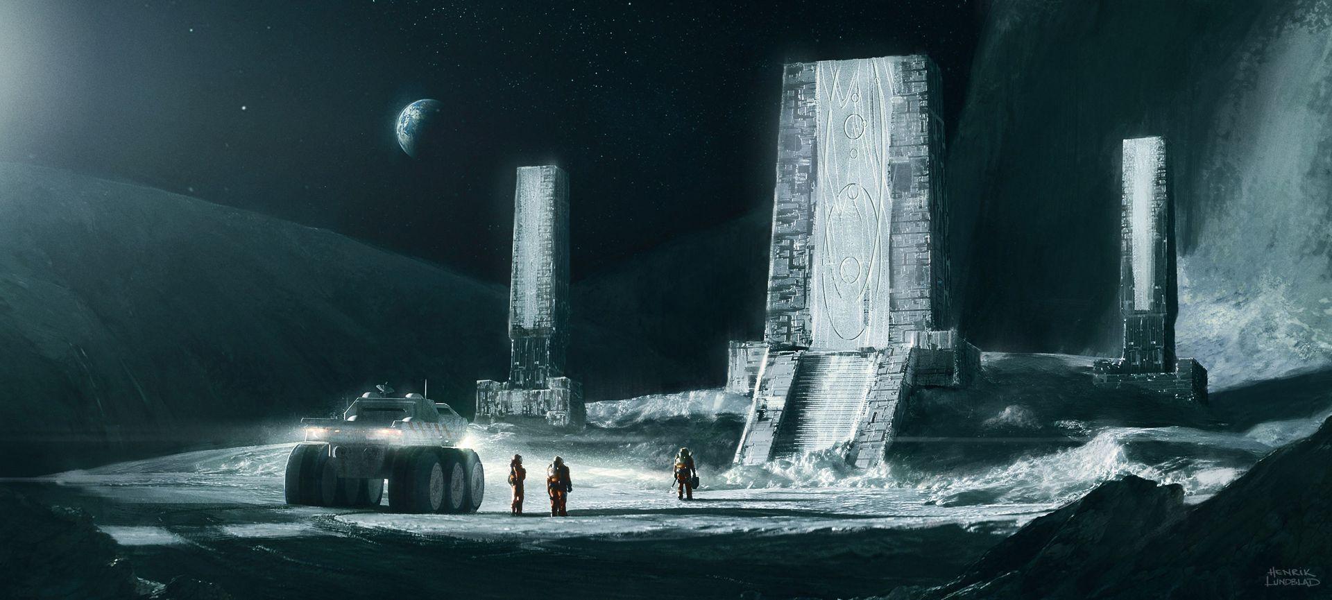 moon-temple-by-henrik-lundblad-bboag342jx-1920x865.jpg