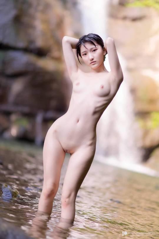 小丁 zell ching nude  pussy ja.photo-image.monster